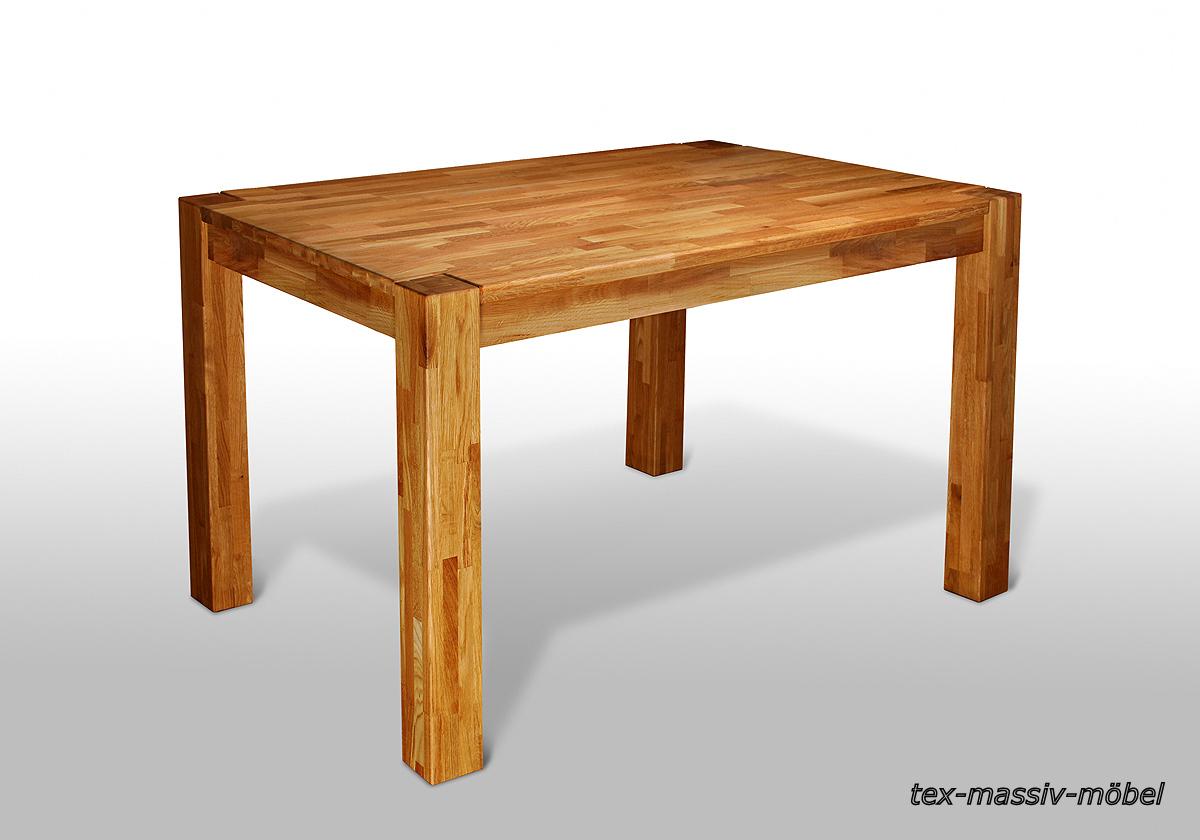 Esstisch buche massiv 120 x 80 das beste aus wohndesign for Massivholz esstisch 120x80