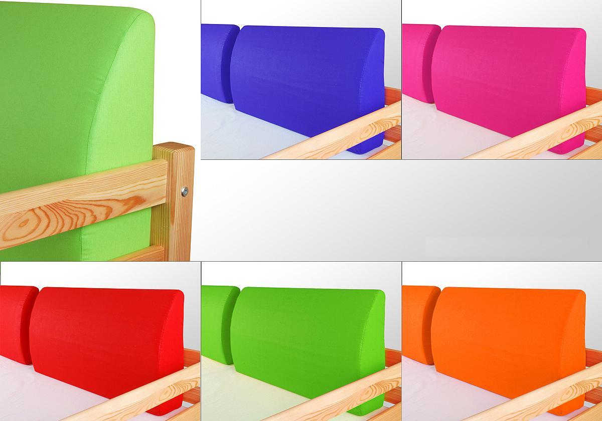 Ikea Lampen Munchen ~ Kreatives Haus Design