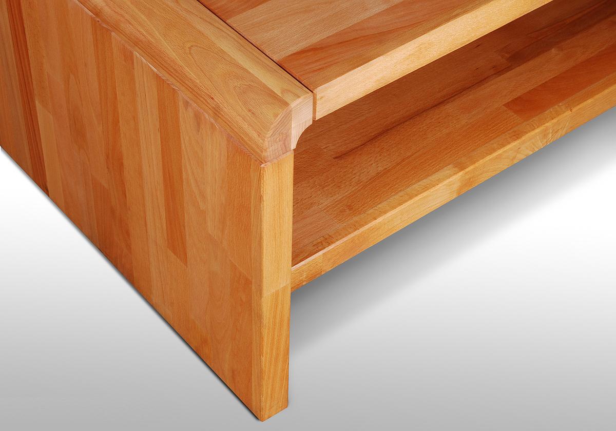 sportsshop. Black Bedroom Furniture Sets. Home Design Ideas