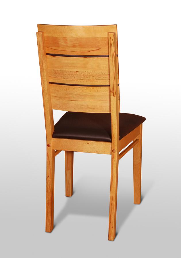 Echtleder Stühle Esszimmer ist genial design für ihr haus ideen