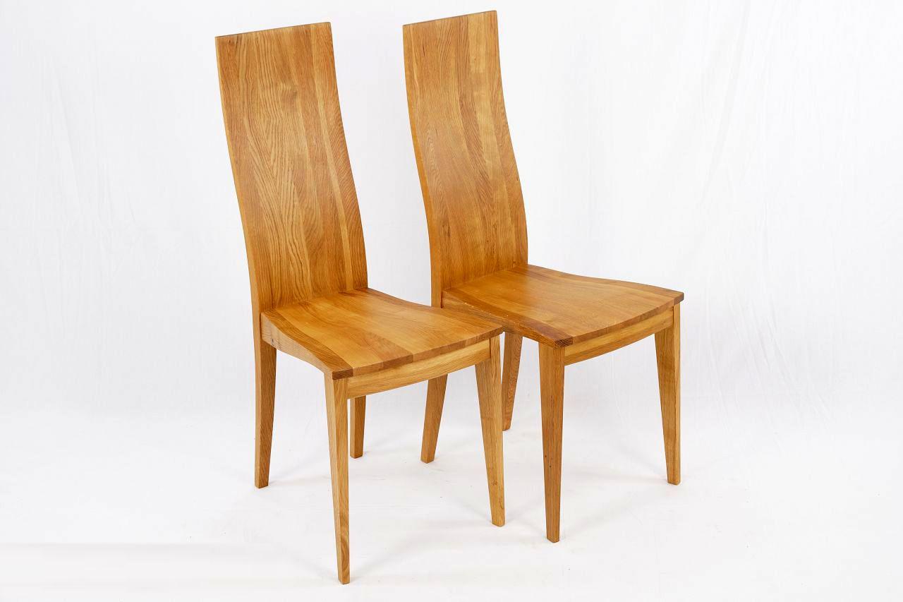 Esszimmerstühle Mit Lehne mit tolle design für ihr haus design ideen
