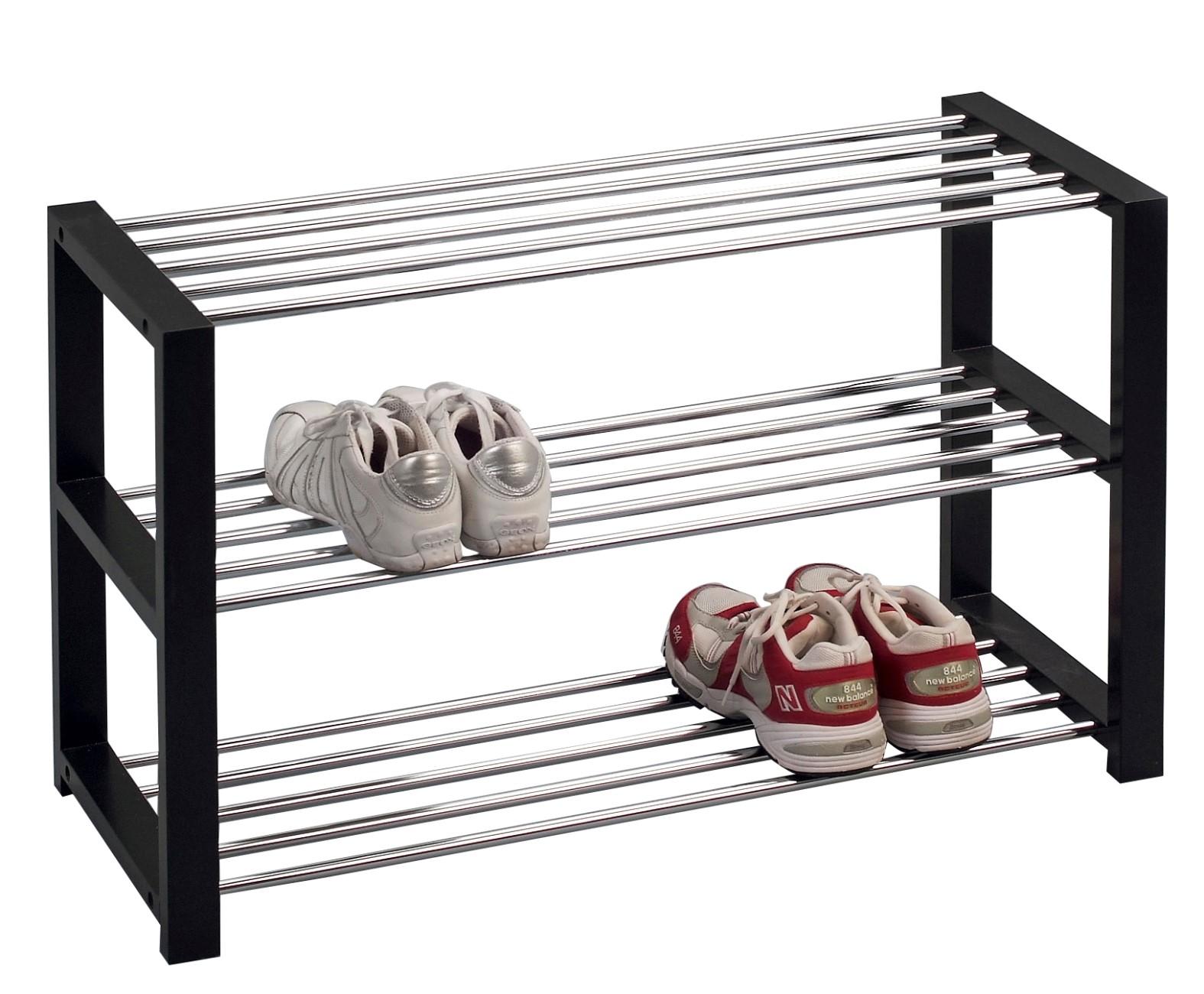 standregal regal b cherregal awel xl nr 1 111 x 80 cm buche massiv ebay. Black Bedroom Furniture Sets. Home Design Ideas