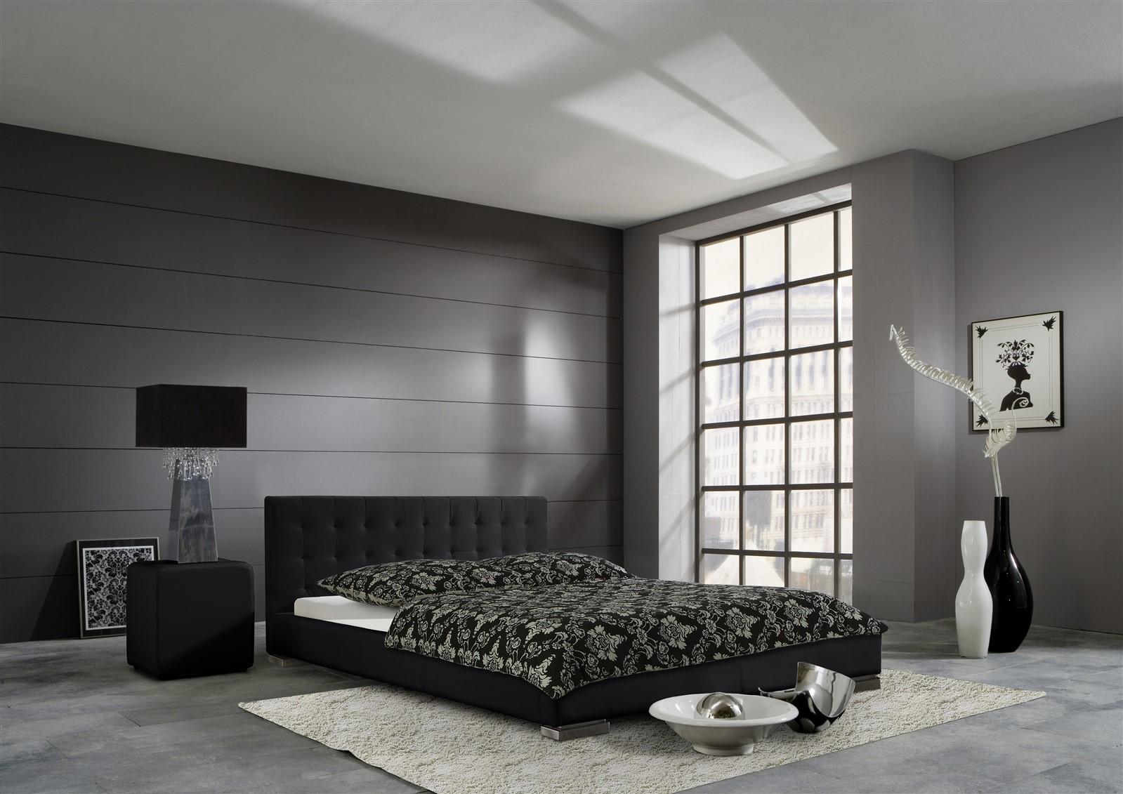 nachtkommode nako nachttisch passi in recyceltem. Black Bedroom Furniture Sets. Home Design Ideas