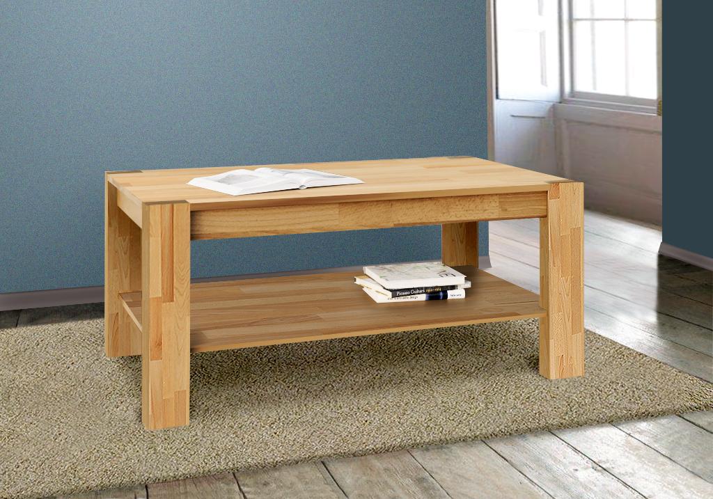 schreibtisch b rotisch sekret r otto 110x55 mm. Black Bedroom Furniture Sets. Home Design Ideas