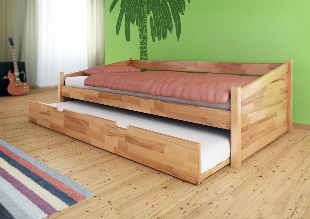 Funktions- Tagesbett