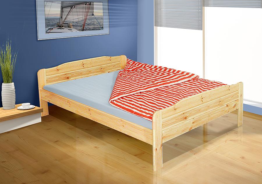boxspringbett schlafzimmerbett monza kunstleder weiss. Black Bedroom Furniture Sets. Home Design Ideas