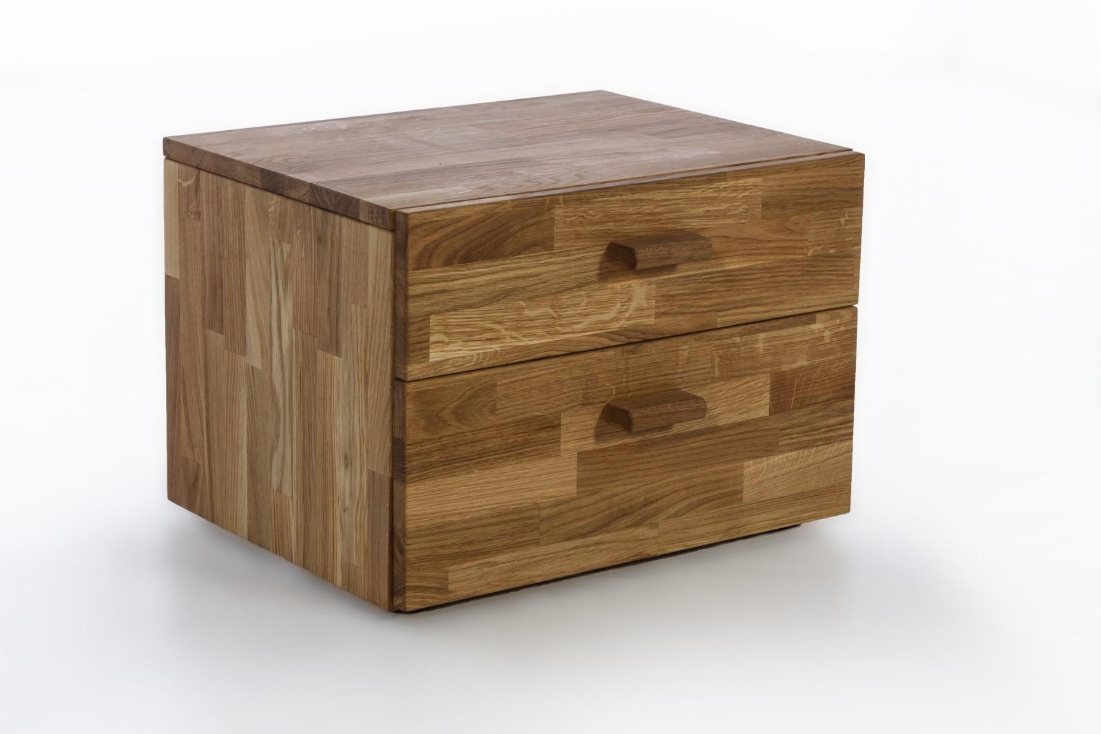 polsterbett bett doppelbett tagesbett arizona 140x200. Black Bedroom Furniture Sets. Home Design Ideas