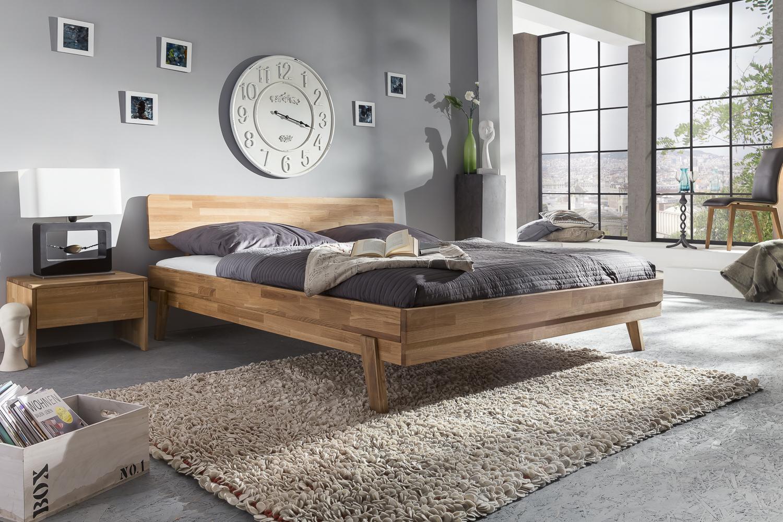 couchgarnitur tizian l form in wildlederoptik braun. Black Bedroom Furniture Sets. Home Design Ideas